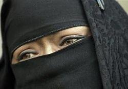 В список особо опасных террористов ФБР впервые внесена женщина