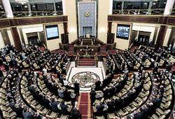 Главная угроза Казахстану в уходящем году – терроризм