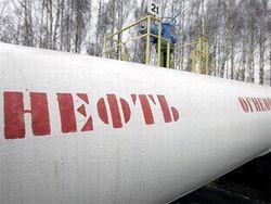 Нефтяная война России и Беларуси: причины, последствия