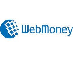 WebMoney открещивается от причастности к финансовым пирамидам