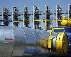 Россия не будет участвовать в консультациях по управлению украинской ГТС