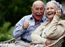 Недвижимость в Турции – чем она привлекает пенсионеров России?