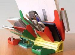 В преддверии 1 сентября в Украине забраковали почти половину товаров для школьников