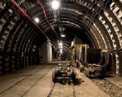 Шахты Украины будут приватизированы до конца 2014 года – Янукович