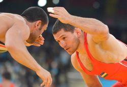 Почему Ташкент отмалчивается о лишении олимпийской медали Тигиева