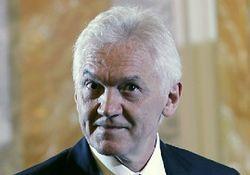 Глава совета директоров КХЛ Тимченко купил финский «Йокерит»