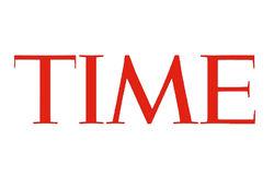журнал Time