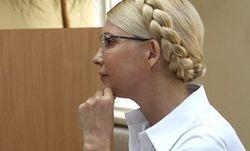Пшонка и Смешко: о роли Тимошенко в убийстве Щербаня знали давно