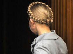 ТОП видео YouTube: мультфильм о жизни Юлии Тимошенко