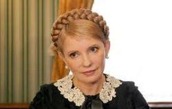 Юлии Тимошенко «шьют» новое дело, а Пискун покинул Украину