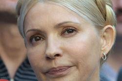 СМИ: Юлию Тимошенко предали все, кроме Власенко и Гриценко