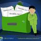 Индексы ПАММ счетов обогатили сотни инвесторов