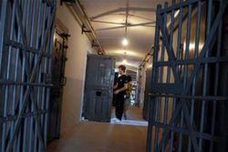 Узбекский беженец остается в киргизской тюрьме
