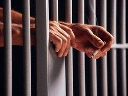 В РФ, как в Великобритании: за хранение порно - уголовное наказание