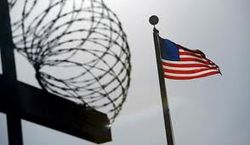 США экономят на тюрьмах: последствия