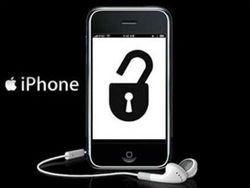 В Бразилии регулятор запретил Apple использовать ТМ iPhone