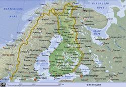 Недвижимость Финляндии: новый налог на покупку квартир напугал инвесторов