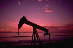Сжигание ископаемого топлива приближает конец Земли – исследование