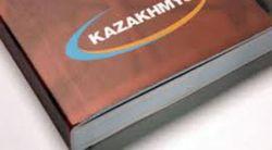 Топ-менеджер «Казахмыс» Дяченко перешел в российский «Норникель»