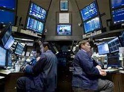 Чикагская фондовая биржа ворвется в Европу