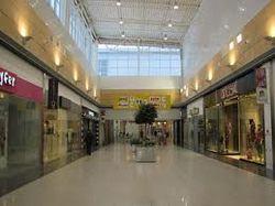 Торговый центр в Москве был заминирован телефонным террористом