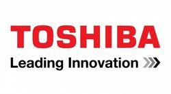 Toshiba удивила новыми планшетами на базе Android