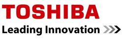 Toshiba работает над выпуском самых быстрых карт памяти