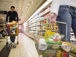 В Армении снизились потребительские цены