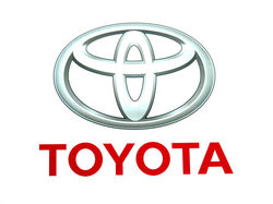 Toyota нарастит продажи автомобилей на 22 процента ещё до конца 2012 года