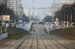 Москва отказывается от трамваев: за и против решения Собянина