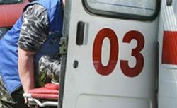 Драки иностранцев на Украине: в Харькове студент получил смертельную травму