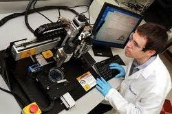 Ученые рассказали о трехмерной печати органов человека