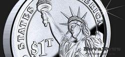 Монету в триллион долларов ФРС и Минфин США чеканить отказались