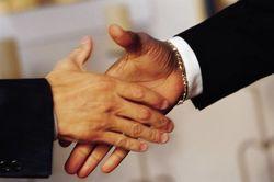 Почему при трудоустройстве дружеские связи важнее профкачеств