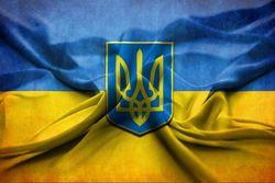 Плюсы и минусы для Украины от вступления в Таможенный союз