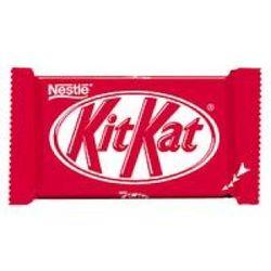 В батончиках KitKat обнаружен пластик – Nestle отзывает продукцию
