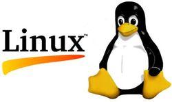 На Microsoft была подана жалоба от сообщества Linux