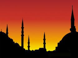 Турция: почему московские цены превзошли турецкие в три раза