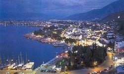 Недвижимость Турции: есть все предпосылки для роста рынка
