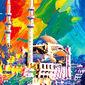 Недвижимость: с какими риэлторами Турции безопасно работать
