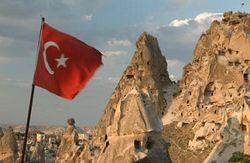 Подумали и передумали: МИД уже не отговаривает украинцев от Турции
