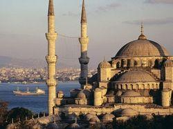 Недвижимость Турции: что можно купить и сразу же сдать в аренду