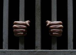 Американский подросток приговорен к пожизненному заключению
