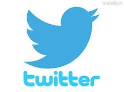 Кибератака на Twitter – похищены данные четверти миллиона пользователей