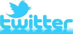 Twitter не будет ради Китая или Ирана устанавливать политические фильтры