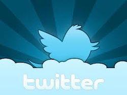 Twitter теперь будет хранить историю сообщений