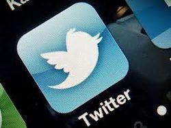 """Ученые представили способы раскрутки аккаунта в """"Twitter"""""""