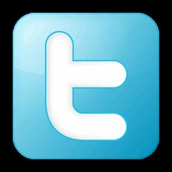 Гульнара Каримова раскритиковала возможного преемника отца в Твиттере
