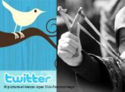 Скандал: СМИ Украины «купились» на сообщения лже-Луценко в Твиттере