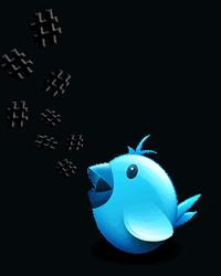 Twitter как катализатор рейтингов телевизионных передач – СМИ